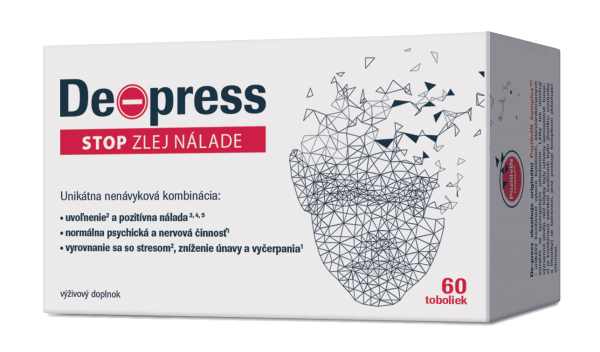DE-PRESS 60 toboliek