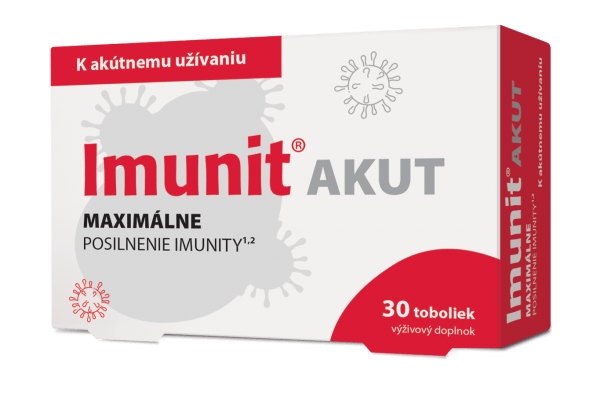 Imunit AKUT