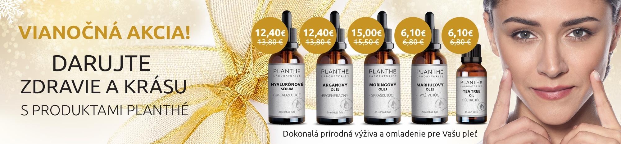 banner_PLANTHE