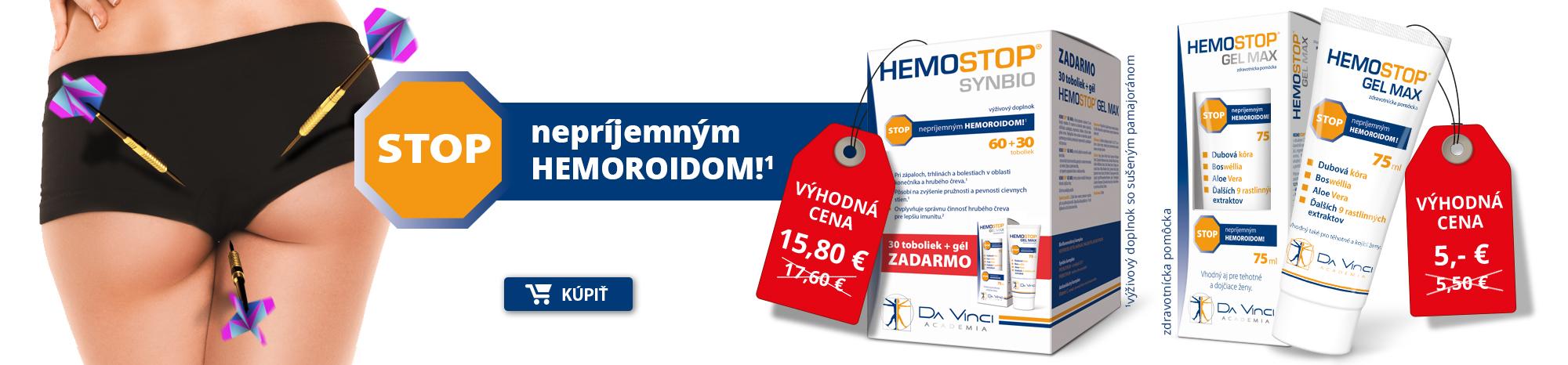 Banner-Hemostop-2000x466px-SK_03-2021